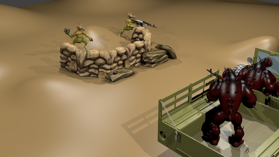 un blender de una pequeña batalla :) Sintiacutetulo_zps5655e424