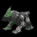 mi nueva creatura cyborg Cyborgfa_zps501e8dca