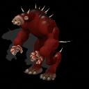 una creatura que tenia guardada - Página 2 Demonred1_zps000daedc