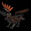 dragon bondak  [Marcob2 [DCF] vs esli10]  Dragonbondak1_zpsc6b3154c