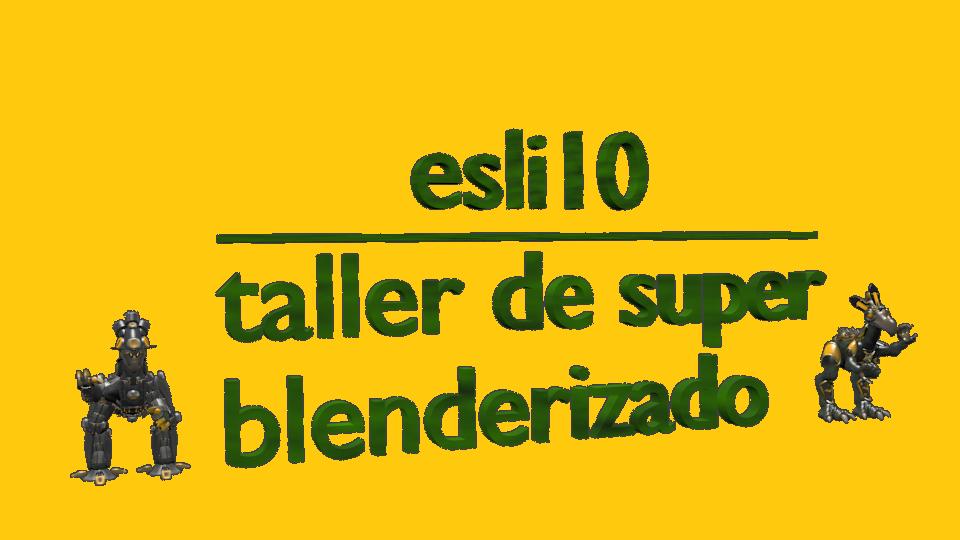 Banners Aleatorios - Página 6 Firmaa_zps9427962c