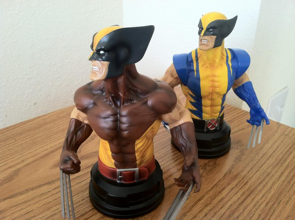 WOLVERINE BROWN MINI BUST 060_zpsab9555a1
