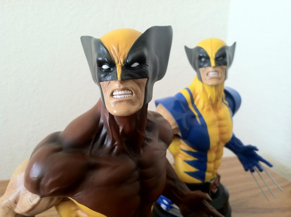 WOLVERINE BROWN MINI BUST 068_zps1d383bc9