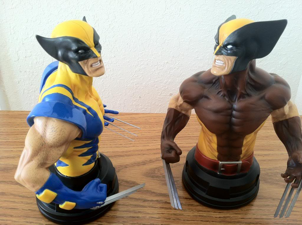 WOLVERINE YELLOW AND BLUE MINI BUST 076_zps3e0ad482