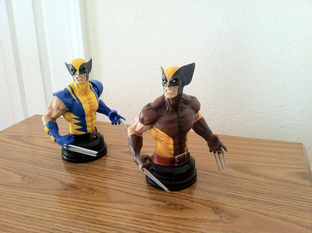 WOLVERINE BROWN MINI BUST 084_zps6a824041