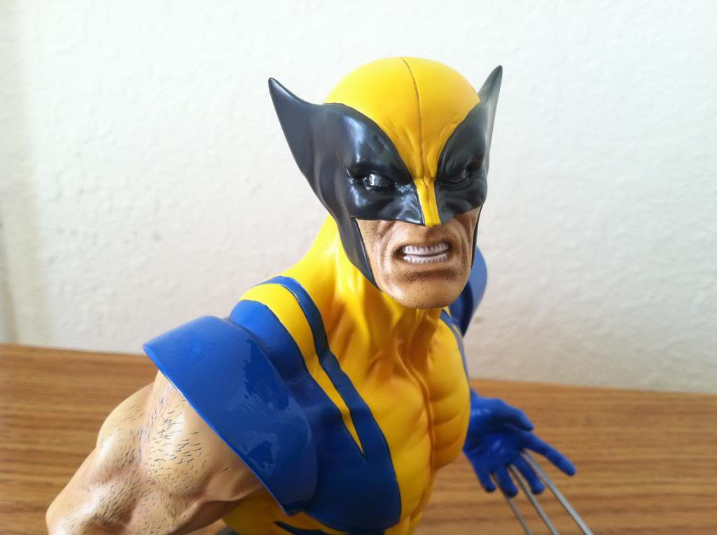 WOLVERINE YELLOW AND BLUE MINI BUST 025_zpsfe53fea7
