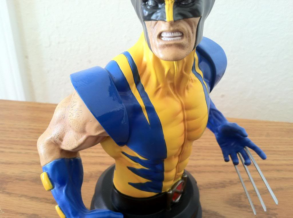 WOLVERINE YELLOW AND BLUE MINI BUST 028_zpsad863d17