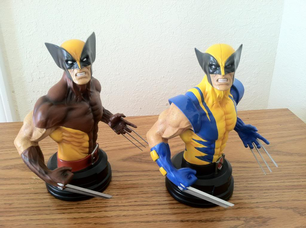 WOLVERINE YELLOW AND BLUE MINI BUST 056_zps8694f7a3