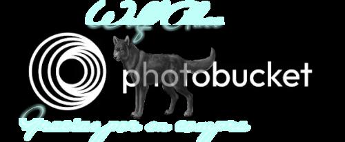 Wolf's Place {Productos y precios} Wolf_zps01a52bd3