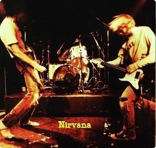 Grup FotoLarı Nirvana-concert2-1