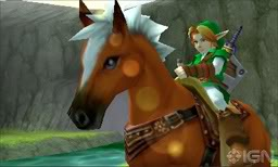 Biblia N3DS E3-2010-ocarina-of-time-3ds-on-t-1