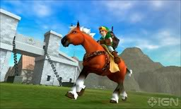 Biblia N3DS E3-2010-ocarina-of-time-3ds-on-t-2