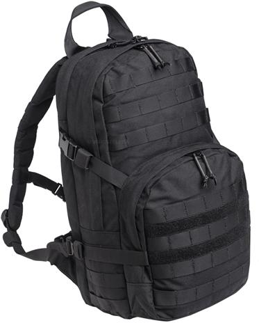 M: Black Pearl Combat 20L Backpack + CDH-Tac chestrig OD Bp_zpsmb7w2q5g