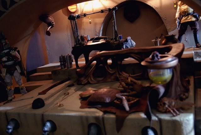 Custom Diorama 1:6 Scale Jabba the Hutt Sideshow Jjj_DSC0043