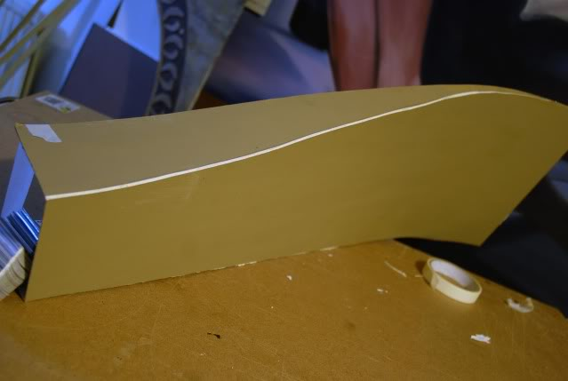 Custom Diorama 1:6 Scale Jabba the Hutt Sideshow Newfwdcurve2