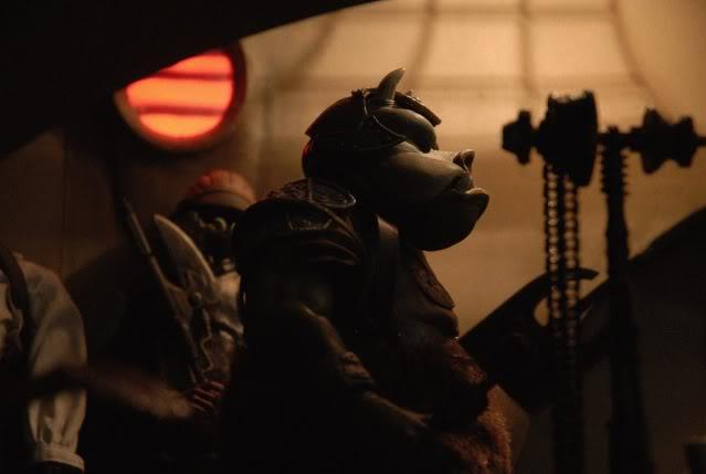 Custom Diorama 1:6 Scale Jabba the Hutt Sideshow Ur_DSC0031