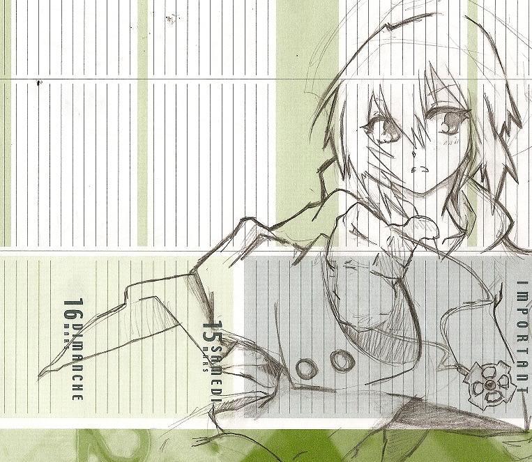 mes dessins >.> - Page 2 Copyofscan0001