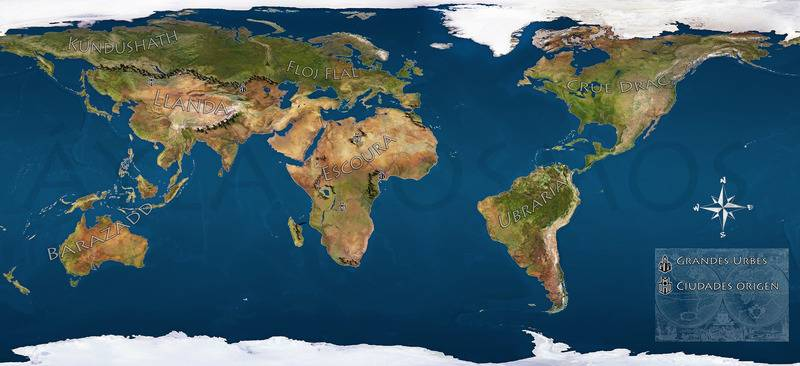 Cartografía, Mapas de Ayla, Small%20Ayla%20mapa%20final%20-%20pendiente%20terminar