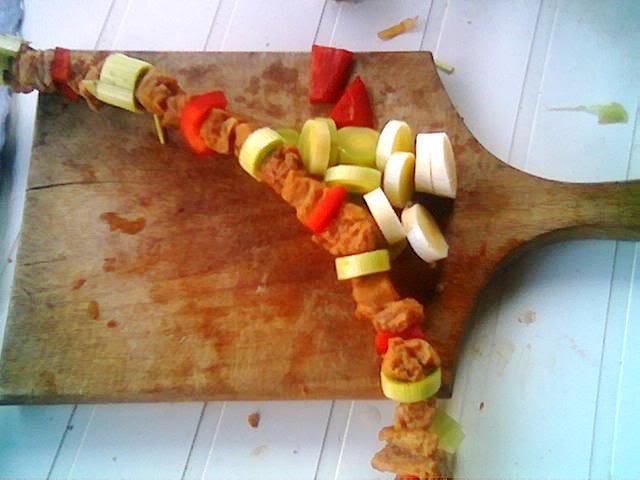 Veganski roštilj Slika022-1