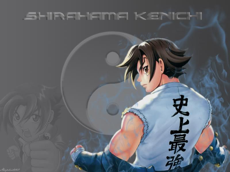 [SS][MU] Kenichi (muy recomendable) Kenichi_wallpaper_800x600