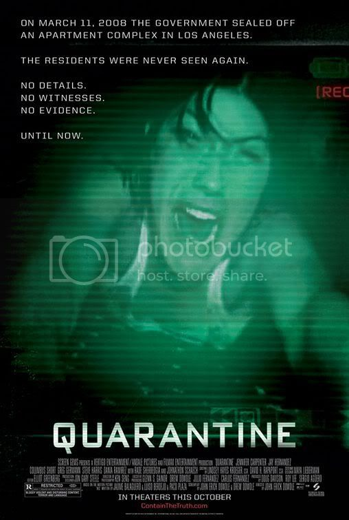 Quarantine B0sbbf00jsvsppte99gr