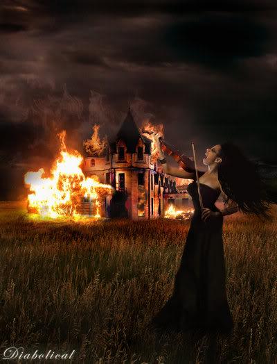 Edorn Aurargéntea Burn_In_Hell_by_Diabolicalll