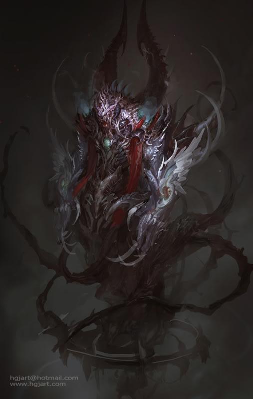 Edorn Aurargéntea Nightmare_demon_by_hgjart