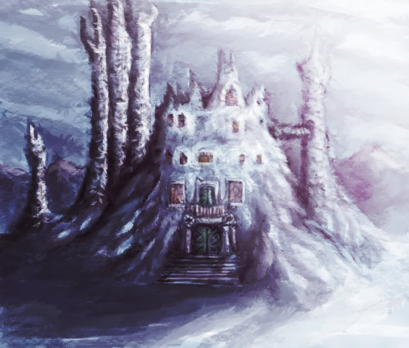 Edorn Aurargéntea Snow_Palace_by_Ultyzarus