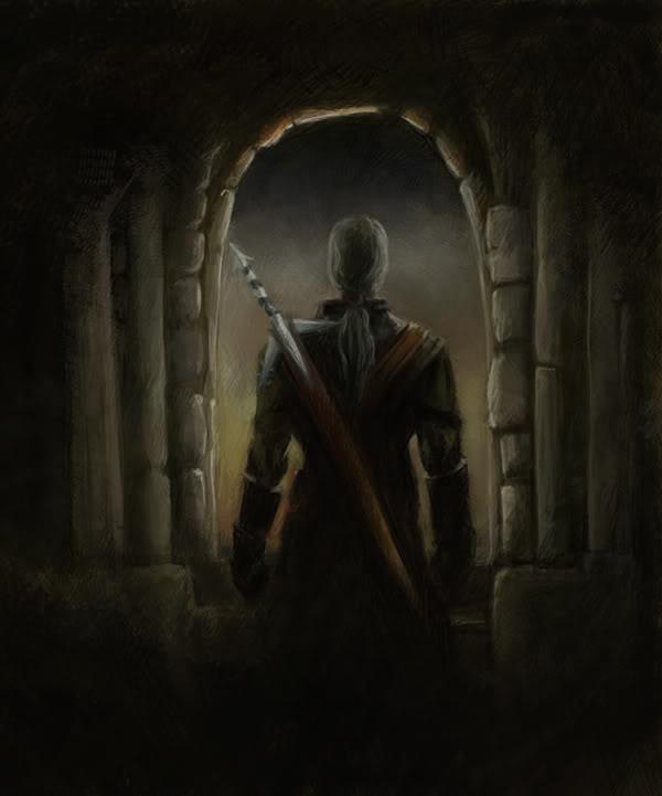 Edorn Aurargéntea Witcher_Window_by_art_anti_de