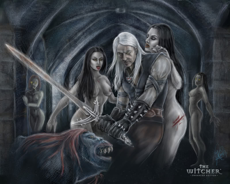 Edorn Aurargéntea Witcher_competition_entry_1_by_Nigh