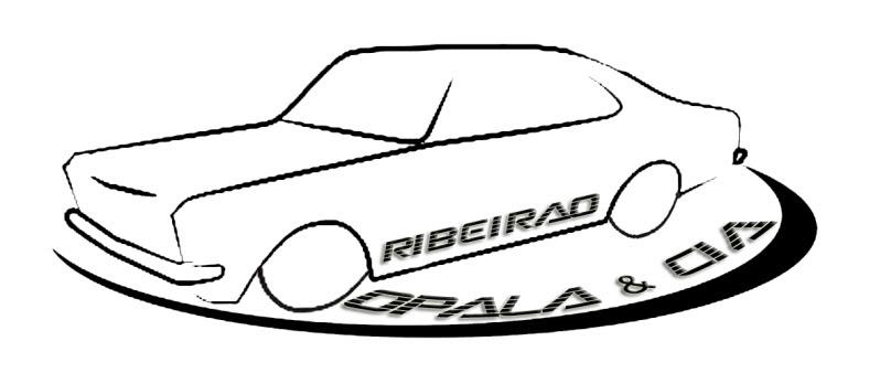 Ribeirao Opala & Cia
