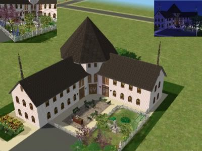 The Simmers Club - Featured Downloads and Updates Simmersunitedchurch-1