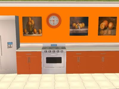 The Simmers Club - Featured Downloads and Updates Snapshot_b687a9a7_f6e41199-1