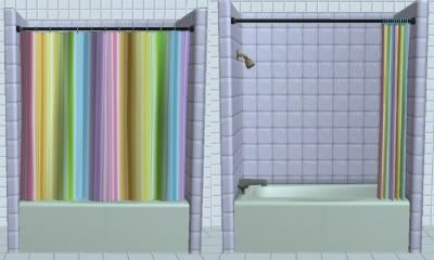 The Simmers Club - Featured Downloads and Updates PastelStripes-1