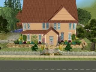 The Simmers Club - Featured Downloads and Updates WhisperingWindsFront