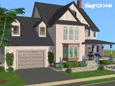 The Simmers Club - Featured Downloads and Updates Chopankave1-1