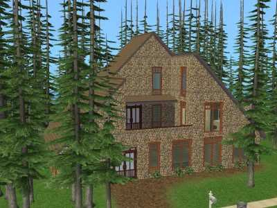 The Simmers Club - Featured Downloads and Updates Snapshot_00000004_96ed02c3