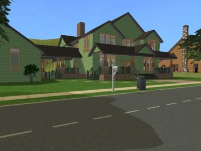 The Simmers Club - Featured Downloads and Updates Craftsman1-1