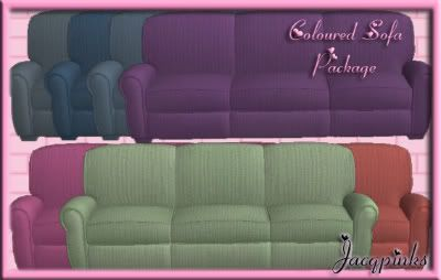 The Simmers Club - Featured Downloads and Updates - Page 2 Jpscolouredsofas_148-1