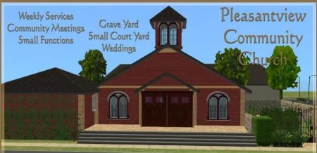The Simmers Club - Featured Downloads and Updates - Page 2 PleasantviewChurch1-1