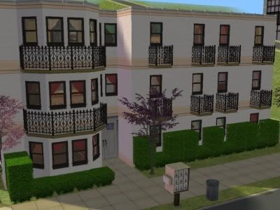 The Simmers Club - Featured Downloads and Updates Midlevelapts1-1