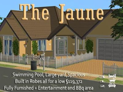 The Simmers Club - Featured Downloads and Updates - Page 2 Jaune1-1
