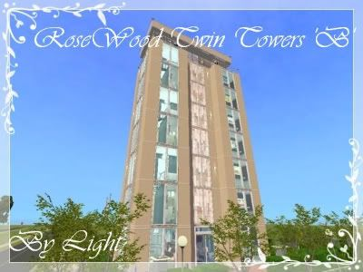 The Simmers Club - Featured Downloads and Updates - Page 2 Rosewood_twin_towers_b_main_764-1