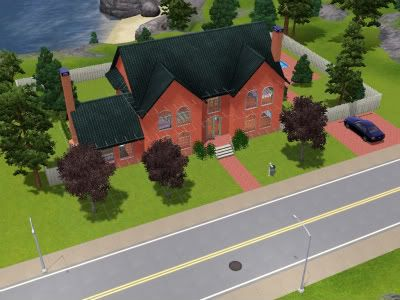 The Simmers Club - Featured Downloads and Updates - Page 2 Weststreet1-1