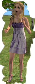 The Simmers Club - Featured Downloads and Updates Abknd-1