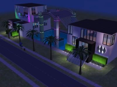 The Simmers Club - Featured Downloads and Updates Snapshot_00000018_768cb922-1