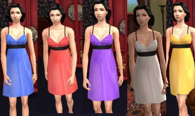 The Simmers Club - Featured Downloads and Updates Swirlydresses-1