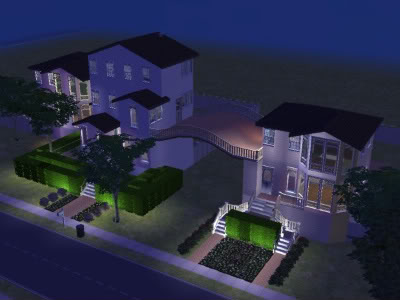 The Simmers Club - Featured Downloads and Updates Vctrnhome-1