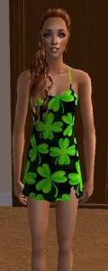 The Simmers Club - Featured Downloads and Updates AFnightie-1