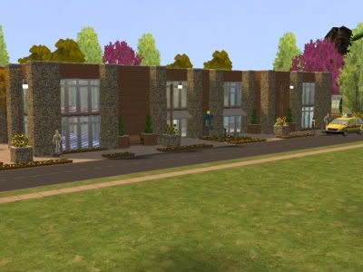 The Simmers Club - Featured Downloads and Updates Crossroadsmall-1
